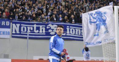 Alexandru Baluta