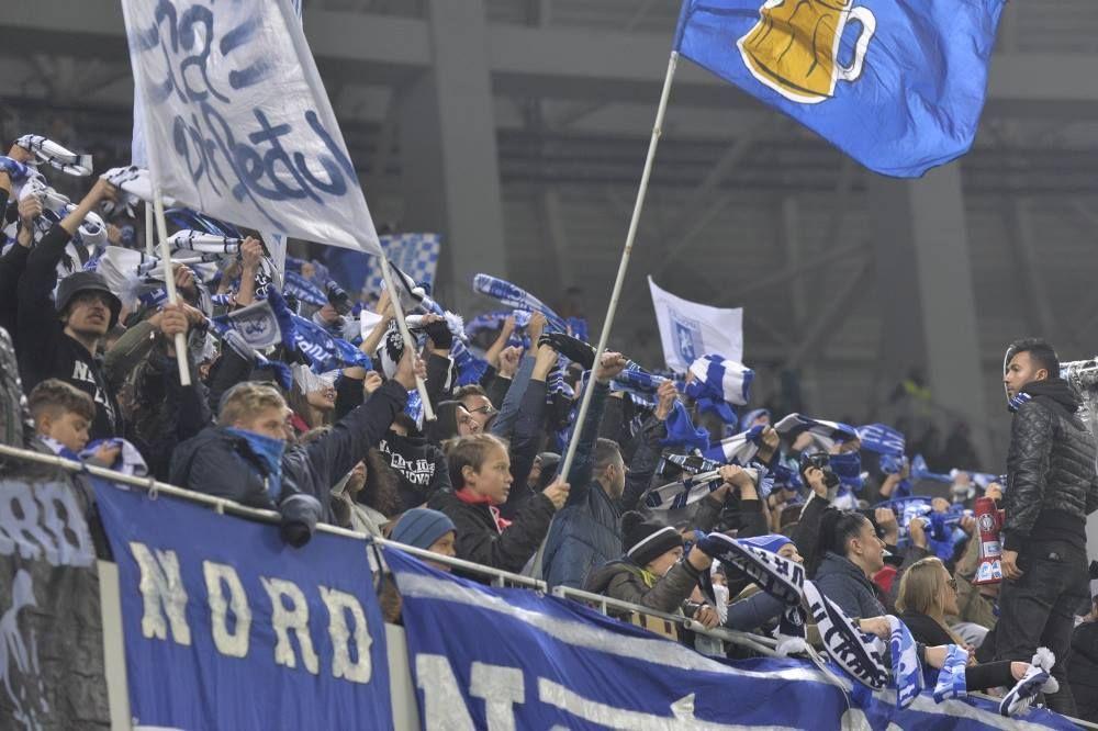 CFR Cluj - U Craiova. Un meci cât un campionat - Liga ...  |Cfr Craiova