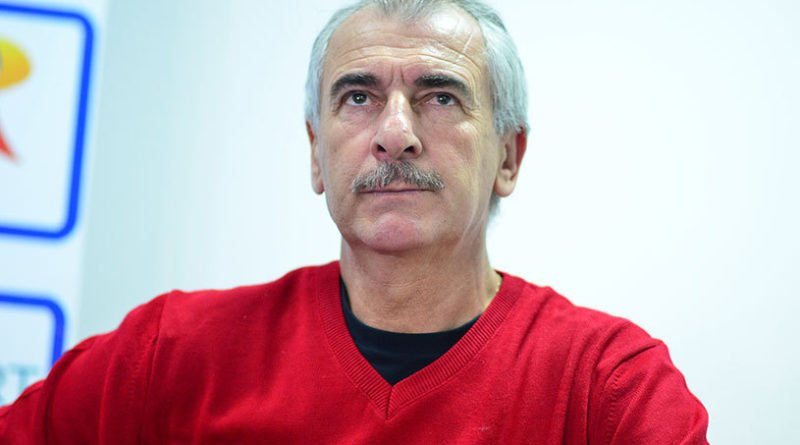 silviu lung