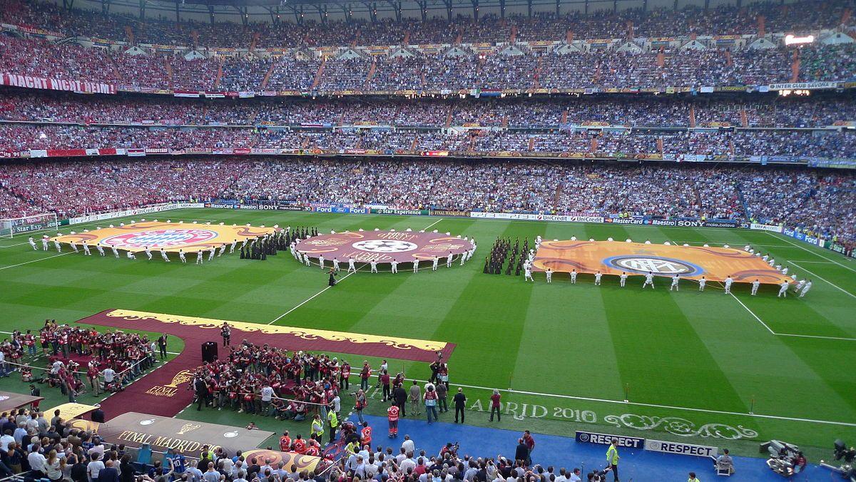 Fotbal / Liga Campionilor, etapa a 3-a - GAZETA de SUD   Liga Campionilor