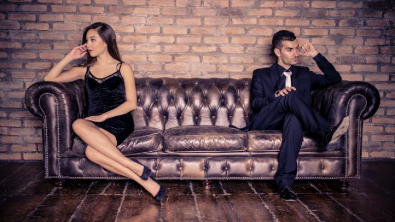 Cum poți scăpa de un bărbat! 5 motive prin care poți termina o relație