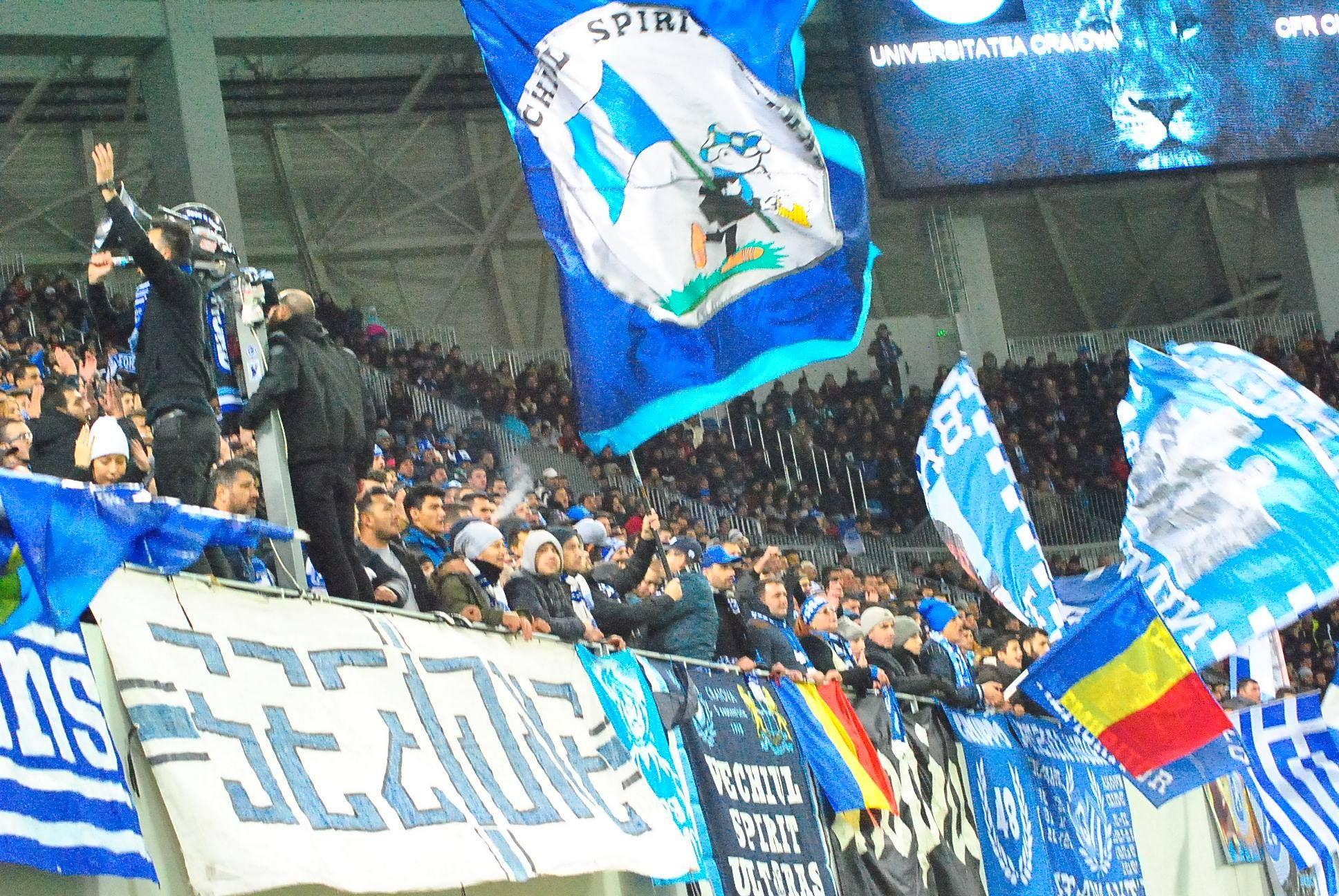 Dinamo - U Craiova LIVE VIDEO Liga 1. Meci capital pentru ...   Dinamo Craiova