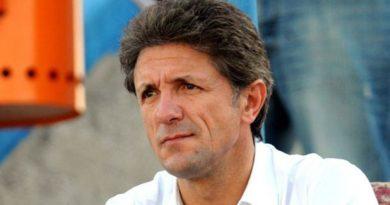 Gica Popescu