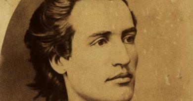 Se împlinesc 168 de ani de la nașterea lui Mihai Eminescu. Iată câteva lucruri mai puțin știute despre cel mai mare poet al României.