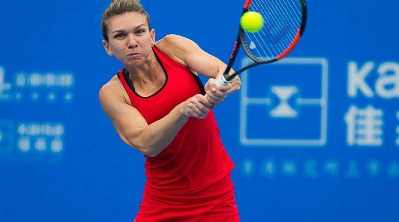 Româncele, în frunte cu Simona Halep, încep lupta la Australian Open!