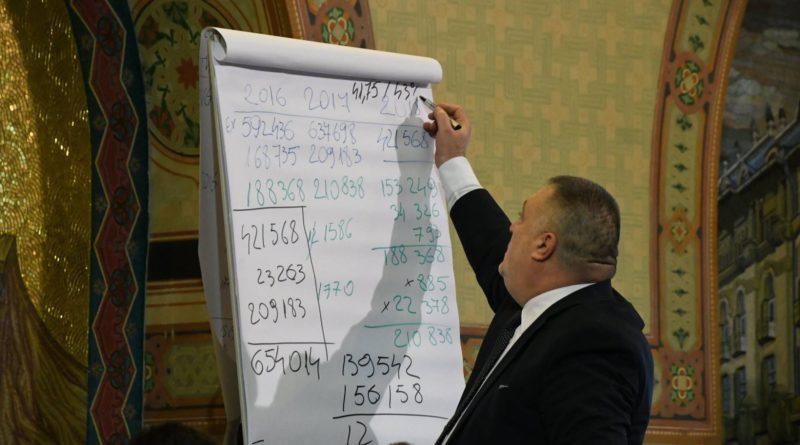 Mihail Genoiu