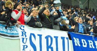 Craiova – Dinamo, meci greu pentru olteni!
