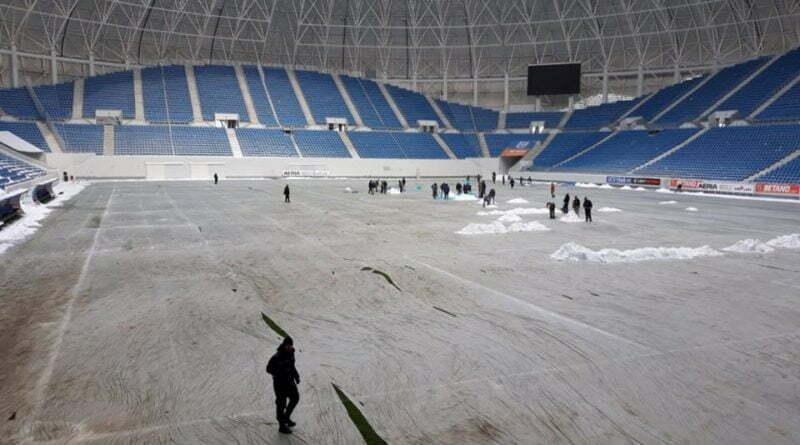 Craiova – Dinamo, pe noul Oblemenco!
