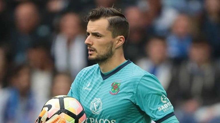 Craiova transferă pentru play-off!