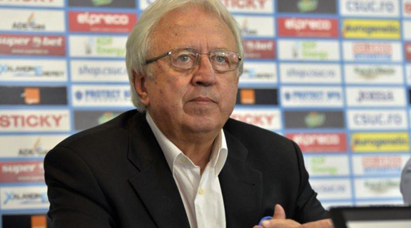 "Marcel Popescu: ""FCSB a pierdut șansa la titlu"""