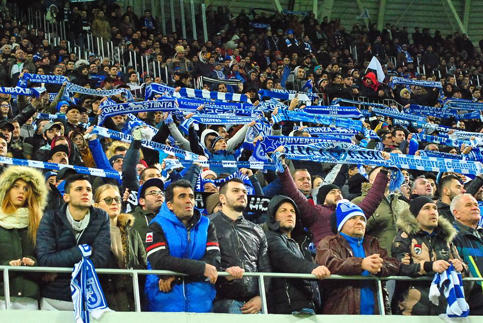 Liga I, etapa 6. Astra -CSU Craiova, 5-0 (video | Ziua Veche  |Astra Craiova