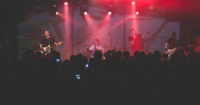 Partizan concertează sâmbătă în fața oltenilor!