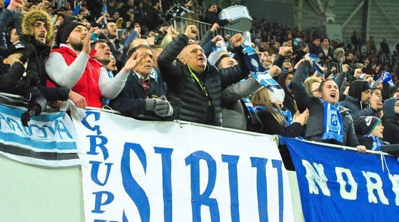 După Craiova – Dinamo, oltenii se pregătesc de play-off!