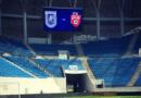 Indică scorul exact al meciului Universitatea Craiova – Botosani!