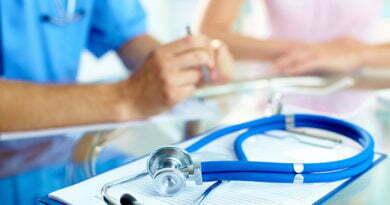 Clinica de Cardiologie din Craiova