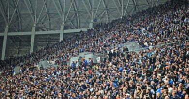 Craiova întâlnește FC Botosani