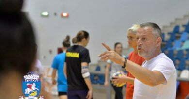 Bogdan Burcea