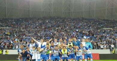 Craiova joacă finala