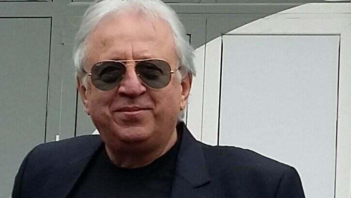 Marcel Popescu