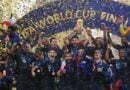 Se bucură acum francezii, dar în Qatar 2022 pleacă acasă după grupe!
