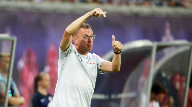 """Absențe de marcă înainte de Craiova – Leipzig: """"Vor fi 14 jucători și 2 portari!"""""""