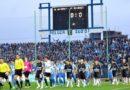 Duel de foc în Liga 3! U Craiova 1948 Club Sportiv SA 2 – U Craiova 1948 SA