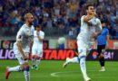 Goljic! Ce atacant a transferat Craiova: 4 goluri în 3 meciuri!