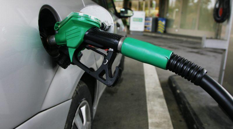 benzinei