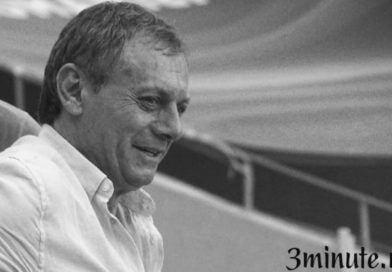 """Fostul căpitan, Alex Băluță: """"Nu se va mai naște niciodată unul ca el"""""""