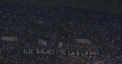 Balaci