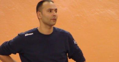Lucian Zlotea