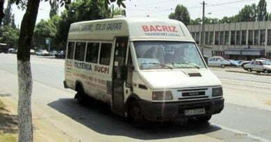 Bacriz