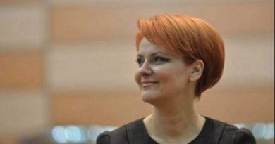 Olguta Vasilescu operatie la ochi astigmatism