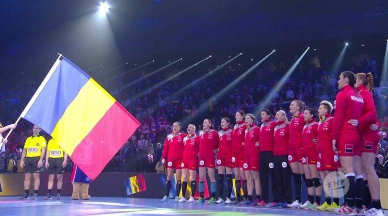 semifinala