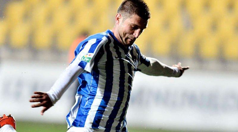 Andrei Cristea a declarat dupa Craiova Adana Demirspor 2-1
