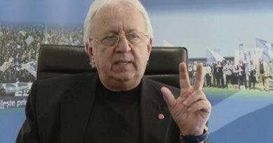 Marcel Popescu la DigiSport