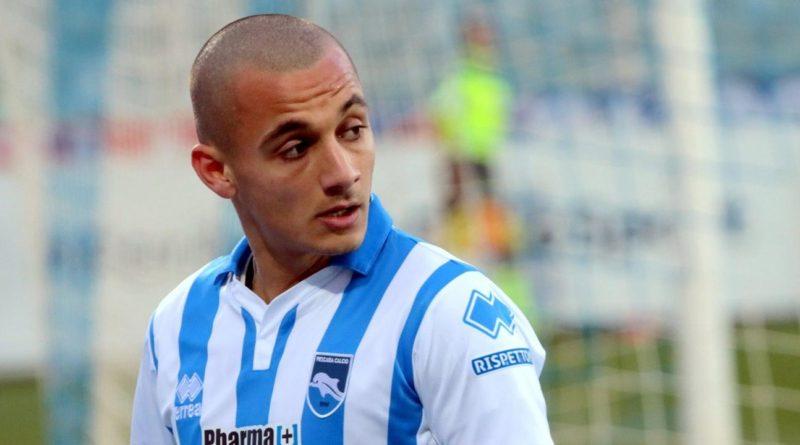 Alexandru Mitrita este curtat de AC Torino in Serie A