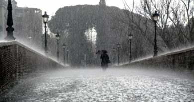 ploaie-ANM