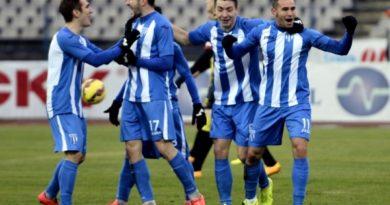 Vatajelu a marcat pentru Jablonec