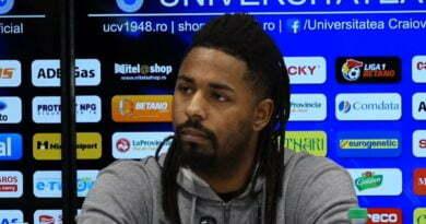 Carlos Fortes