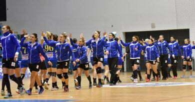 SCM Craiova sezon ratat