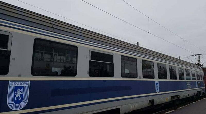 FCSB-Craiova