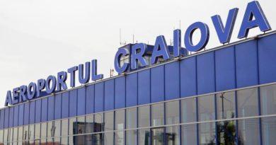 aeroport-craiova