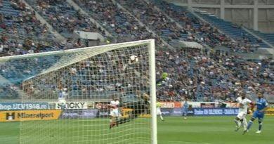 Craiova - Sepsi 1-0 3 puncte pentru olteni