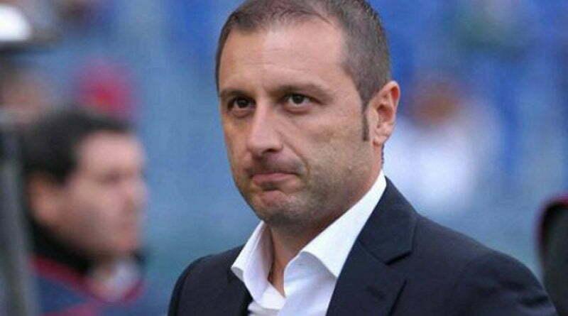 Mangia dupa Viitorul - Craiova 2-1