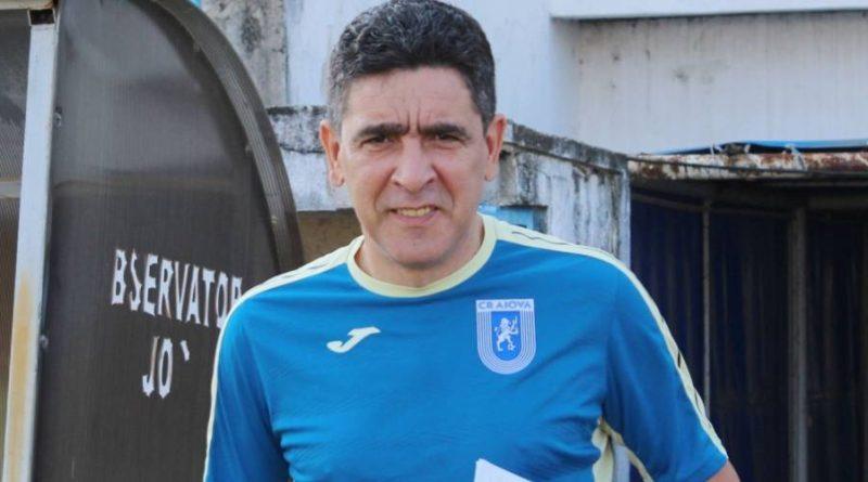 Silviu bogdan a ajuns la un acord cu CFR Cluj, liderul din Liga 1