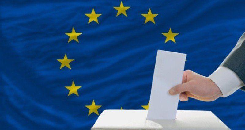 Europarlamentare PSD Dolj
