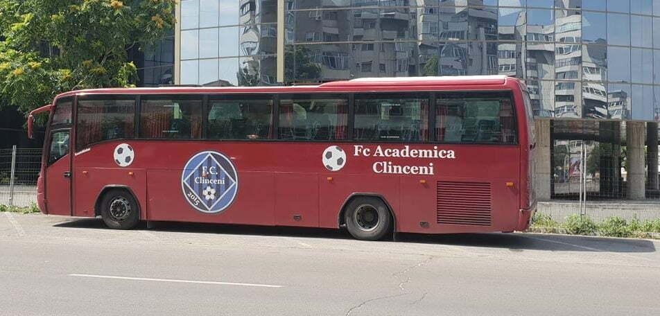 Clinceni - U Craiova 0-0 I Ce a declarat Victor Piturca I ...  |Craiova Clinceni