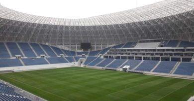 jucatorii Craiovei si-au facut abonamente la meciurile lor