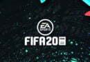 Liga 1, inclusă în FIFA 2020!